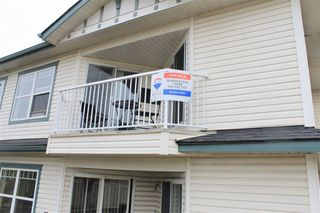 Photo 15: 312 7 Somervale View SW in Calgary: Somerset Apartment for sale : MLS®# A1050911