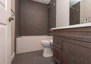 Photo 15: 12021 40 Street in Edmonton: Zone 23 House for sale : MLS®# E4221902