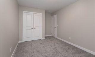 Photo 32: 12021 40 Street in Edmonton: Zone 23 House for sale : MLS®# E4221902