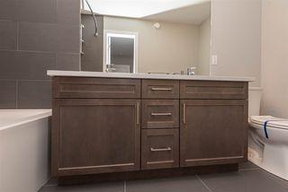 Photo 40: 12021 40 Street in Edmonton: Zone 23 House for sale : MLS®# E4221902