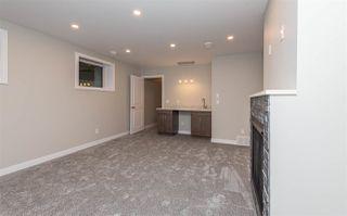 Photo 24: 12021 40 Street in Edmonton: Zone 23 House for sale : MLS®# E4221902