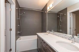 Photo 12: 12021 40 Street in Edmonton: Zone 23 House for sale : MLS®# E4221902