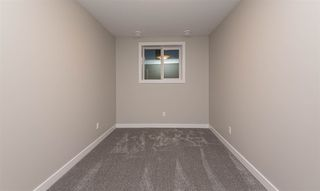 Photo 27: 12021 40 Street in Edmonton: Zone 23 House for sale : MLS®# E4221902