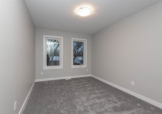 Photo 31: 12021 40 Street in Edmonton: Zone 23 House for sale : MLS®# E4221902