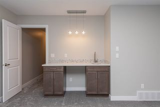 Photo 11: 12021 40 Street in Edmonton: Zone 23 House for sale : MLS®# E4221902