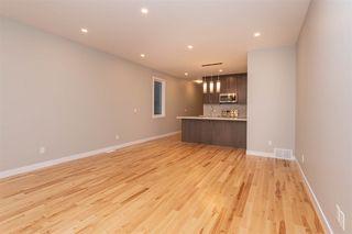 Photo 21: 12021 40 Street in Edmonton: Zone 23 House for sale : MLS®# E4221902