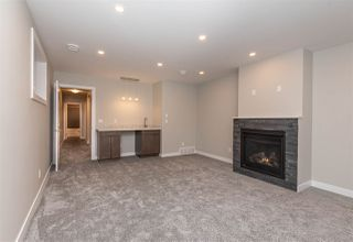 Photo 10: 12021 40 Street in Edmonton: Zone 23 House for sale : MLS®# E4221902