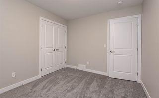 Photo 34: 12021 40 Street in Edmonton: Zone 23 House for sale : MLS®# E4221902
