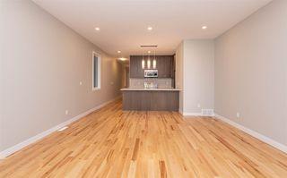 Photo 20: 12021 40 Street in Edmonton: Zone 23 House for sale : MLS®# E4221902
