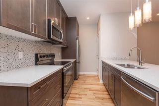 Photo 6: 12021 40 Street in Edmonton: Zone 23 House for sale : MLS®# E4221902