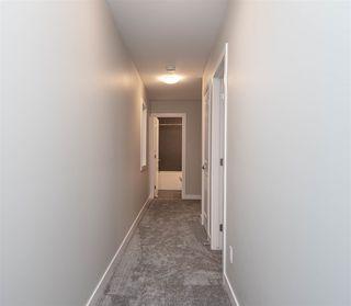 Photo 41: 12021 40 Street in Edmonton: Zone 23 House for sale : MLS®# E4221902