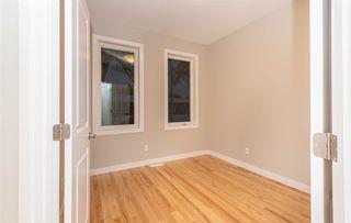 Photo 5: 12021 40 Street in Edmonton: Zone 23 House for sale : MLS®# E4221902