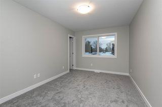 Photo 35: 12021 40 Street in Edmonton: Zone 23 House for sale : MLS®# E4221902