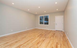 Photo 8: 12021 40 Street in Edmonton: Zone 23 House for sale : MLS®# E4221902