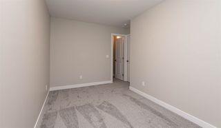 Photo 28: 12021 40 Street in Edmonton: Zone 23 House for sale : MLS®# E4221902