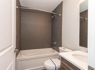 Photo 13: 12021 40 Street in Edmonton: Zone 23 House for sale : MLS®# E4221902