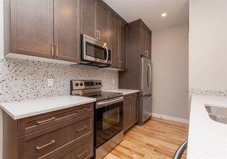 Photo 18: 12021 40 Street in Edmonton: Zone 23 House for sale : MLS®# E4221902