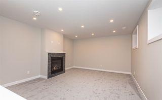 Photo 9: 12021 40 Street in Edmonton: Zone 23 House for sale : MLS®# E4221902