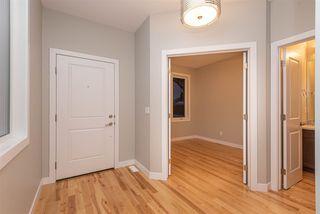Photo 4: 12021 40 Street in Edmonton: Zone 23 House for sale : MLS®# E4221902