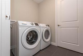 Photo 25: 12021 40 Street in Edmonton: Zone 23 House for sale : MLS®# E4221902