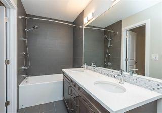 Photo 39: 12021 40 Street in Edmonton: Zone 23 House for sale : MLS®# E4221902