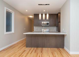 Photo 19: 12021 40 Street in Edmonton: Zone 23 House for sale : MLS®# E4221902
