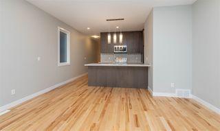 Photo 22: 12021 40 Street in Edmonton: Zone 23 House for sale : MLS®# E4221902