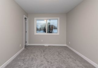 Photo 36: 12021 40 Street in Edmonton: Zone 23 House for sale : MLS®# E4221902