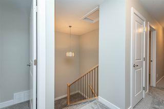 Photo 16: 12021 40 Street in Edmonton: Zone 23 House for sale : MLS®# E4221902