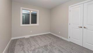 Photo 33: 12021 40 Street in Edmonton: Zone 23 House for sale : MLS®# E4221902