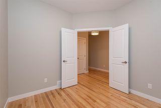 Photo 29: 12021 40 Street in Edmonton: Zone 23 House for sale : MLS®# E4221902