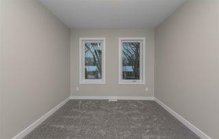 Photo 30: 12021 40 Street in Edmonton: Zone 23 House for sale : MLS®# E4221902
