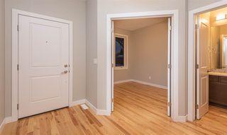 Photo 17: 12021 40 Street in Edmonton: Zone 23 House for sale : MLS®# E4221902