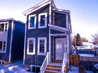 Photo 44: 12021 40 Street in Edmonton: Zone 23 House for sale : MLS®# E4221902