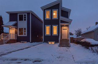 Photo 2: 12021 40 Street in Edmonton: Zone 23 House for sale : MLS®# E4221902