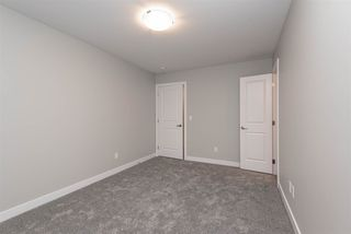 Photo 37: 12021 40 Street in Edmonton: Zone 23 House for sale : MLS®# E4221902
