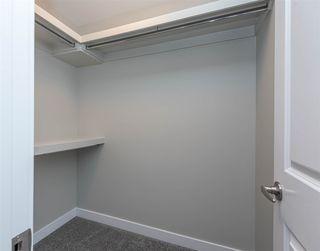 Photo 38: 12021 40 Street in Edmonton: Zone 23 House for sale : MLS®# E4221902