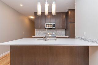 Photo 7: 12021 40 Street in Edmonton: Zone 23 House for sale : MLS®# E4221902