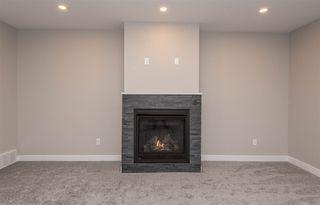 Photo 23: 12021 40 Street in Edmonton: Zone 23 House for sale : MLS®# E4221902