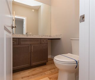 Photo 14: 12021 40 Street in Edmonton: Zone 23 House for sale : MLS®# E4221902