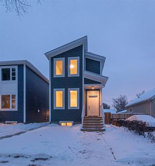 Photo 43: 12021 40 Street in Edmonton: Zone 23 House for sale : MLS®# E4221902