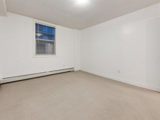 Photo 14: 503 605 14 Avenue SW in Calgary: Beltline Apartment for sale : MLS®# A1054376