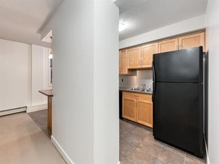 Photo 8: 503 605 14 Avenue SW in Calgary: Beltline Apartment for sale : MLS®# A1054376