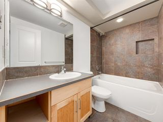 Photo 17: 503 605 14 Avenue SW in Calgary: Beltline Apartment for sale : MLS®# A1054376