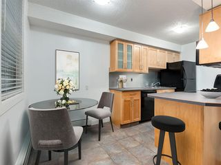 Photo 10: 503 605 14 Avenue SW in Calgary: Beltline Apartment for sale : MLS®# A1054376