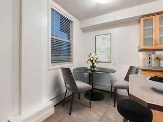 Photo 9: 503 605 14 Avenue SW in Calgary: Beltline Apartment for sale : MLS®# A1054376