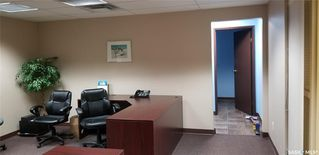 Photo 27: 2214 Hanselman Avenue in Saskatoon: Airport Business Area Commercial for lease : MLS®# SK837688