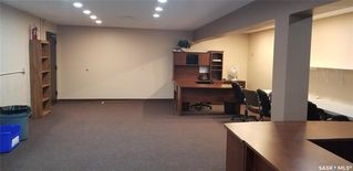Photo 16: 2214 Hanselman Avenue in Saskatoon: Airport Business Area Commercial for lease : MLS®# SK837688