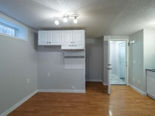 Photo 27: 1052 Thorneycroft drive NW in Calgary: Thorncliffe Detached for sale : MLS®# A1055288