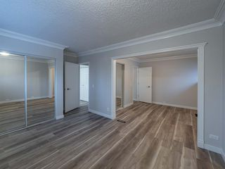 Photo 20: 1052 Thorneycroft drive NW in Calgary: Thorncliffe Detached for sale : MLS®# A1055288